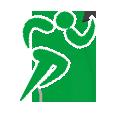 Megara Emblem