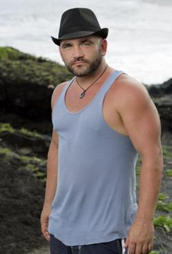 Jake S5 contestant