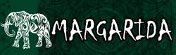 Margarida Banner