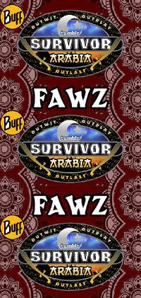 Fawzbuff