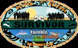 HeroesVsVillains Logo