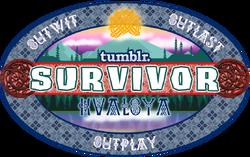 Kvaloya Logo2