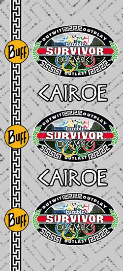 CairoeBuff