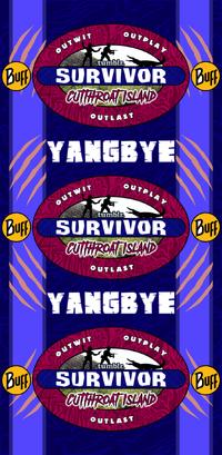Yangbye Buff