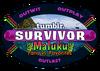 Maluku logo-1