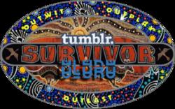 Uluru Logo