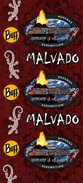 MalvadoBuff
