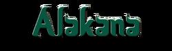 Alakana