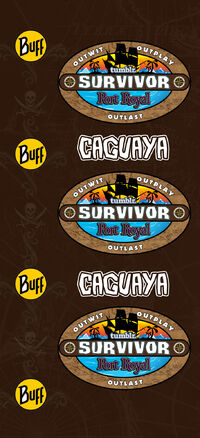 Caguaya