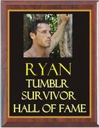 Ryan2015