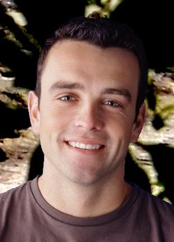 Richie Contestant S49