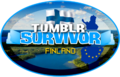 Finland logo