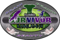Survivorbangladesh