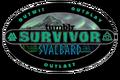 Svalbard logo