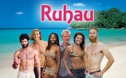 Ruhau Tribe