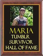 Maria2015