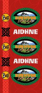 Buff-Aidhne