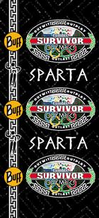 SpartaBuff