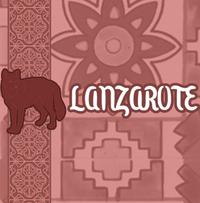 Lanzarote icon