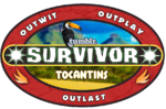 Tocantins Logo