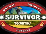 Tumblr Survivor: Tocantins