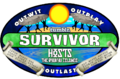 Hosts Logo