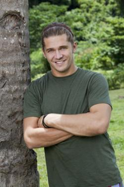 Owen S5 contestant