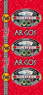 ArgosBuff