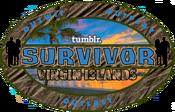 Virgin Islands Logo
