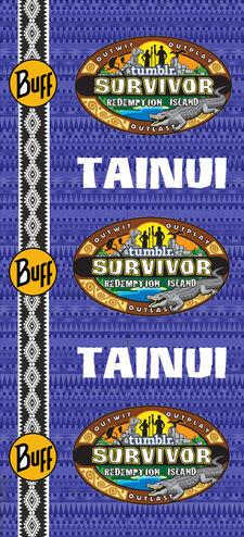 TainuiBuff