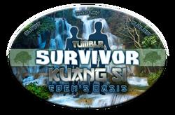 Kuang Si Logo