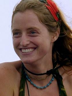 Stefanie S22 contestant