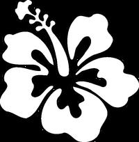Karimun insignia