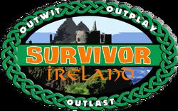 Ireland 3