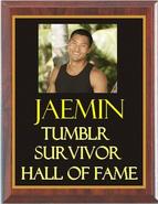 JaeMin2015