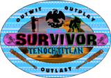 Survivortenochtitlan