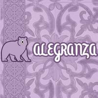 Alegranza icon