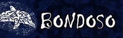 Bondoso Banner