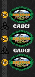 Buff-Cauci
