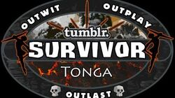 Tonga Intro