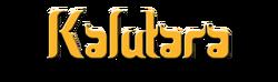 Kalutara