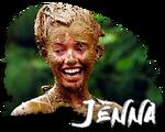 Jenna S57 Icon