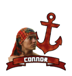 Connor-gc-host