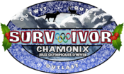 Survivorchamonix3