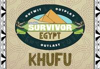 Khufu flag