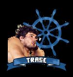 Trace-gc-host