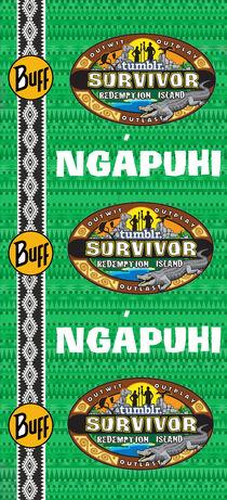 NgapuhiBuff