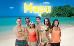 Mapu Tribe