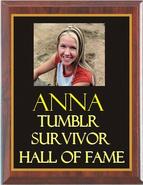 Anna2015