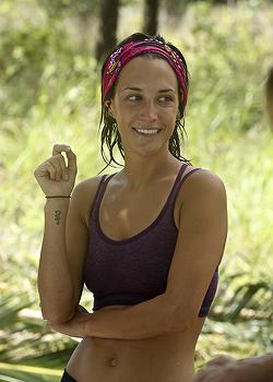 Pippa s37 contestant